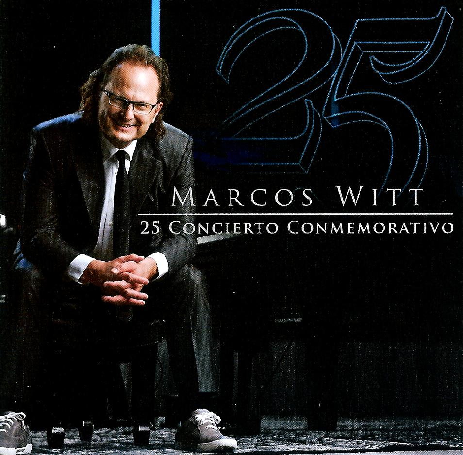 Descargar Mi Primer Amor de Marcos Witt musica MP3 gratis