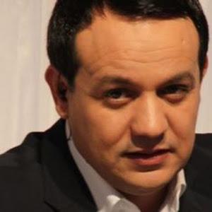 Alaa Chebbi blessé à la tête à coups de pierres - Couvre feu: - ALA-CHEBBI