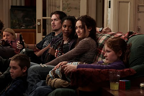 how to download all of season 8 shameless