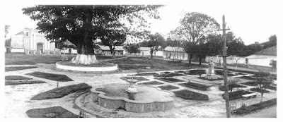Historia Villa Nueva