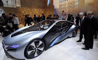 papel de parede carro prata