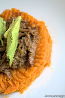 http://foodiefelisha.blogspot.com/2013/08/chili-lime-roast.html