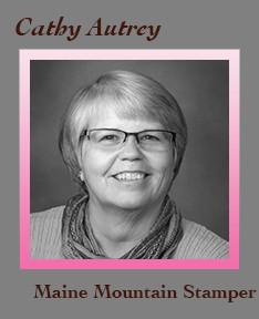Cathy Autrey DT