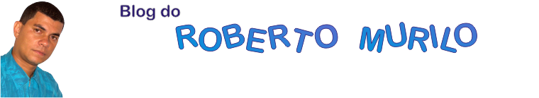 Blog do Roberto Murilo
