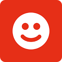 Download Path Talk 1.3.5 APK for Android