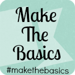 Make The Basics