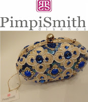 PIMPI SMITH DISEÑOS
