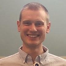 Tim Nordahl, PT, DPT
