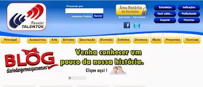 http://revelartalentos.com.br/