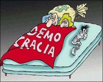 http://www.21d.es/p/democracia.html