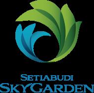Alamat : Gedung Setiabudi II, Jl H.R Rasuna Said Kav 62, Kuningan