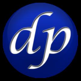 CV. Danang Pratama