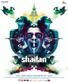 Shaitan Movie Free Download