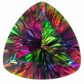heart cubic zirconia stones