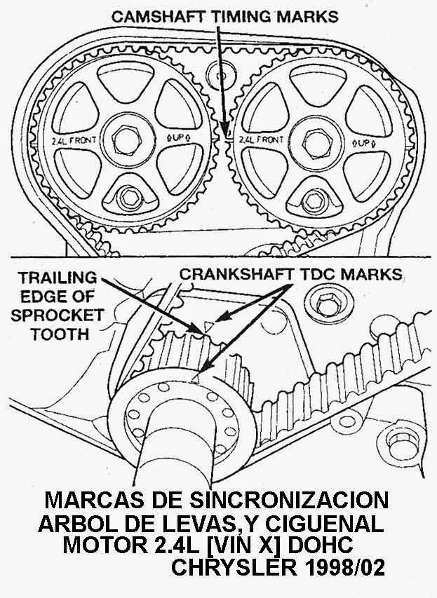 Saab Serpentine Belt Diagram 1995 also 1999 Mitsubishi Montero Sport Engine Diagram in addition Mitsubishi Montero Sport Parts besides 2002 Mitsubishi Montero Sport Serpentine Belt Diagram also P 0900c15280037ea6. on 2000 mitsubishi montero sport belt diagram
