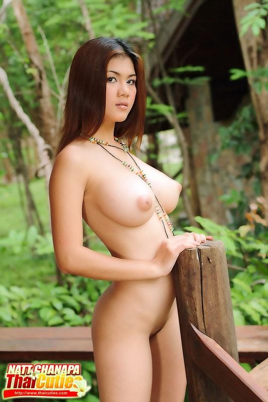 thai video gratis S & M fetisjer