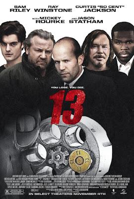 13 | Multi | DVDRIP
