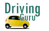 Driving Guru - Learner Driver's Guide