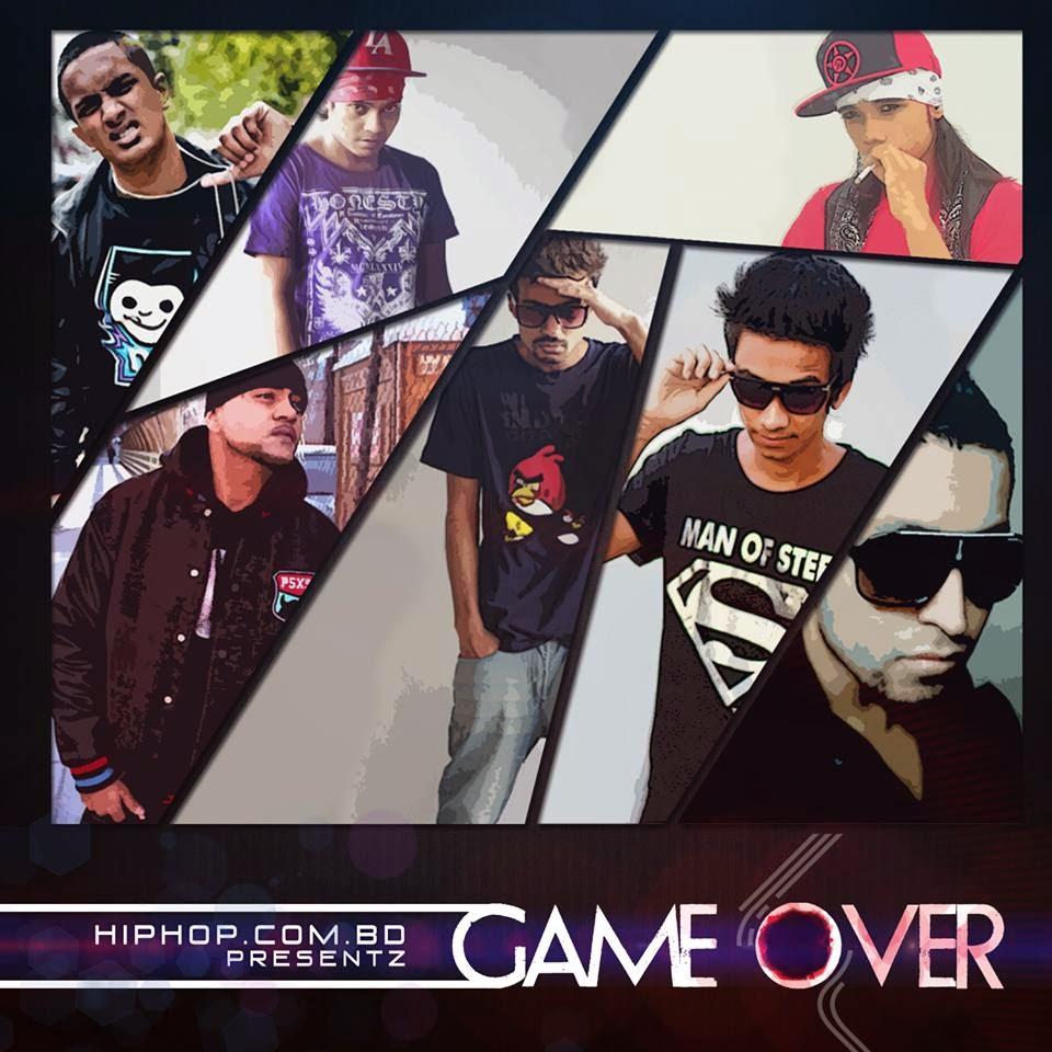 hip hop mp3 downloads free