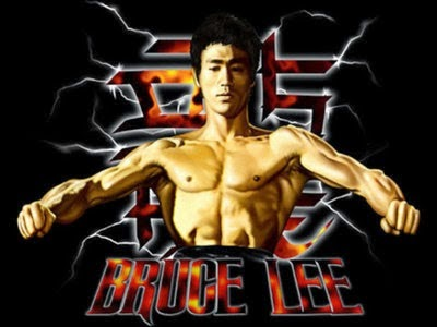 Bruce Lee: Call of The Dragon Pc Game Full Version Free Download