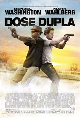 Download - Dose Dupla BDRip AVI Dual Áudio + RMVB Dublado ( 2013 )