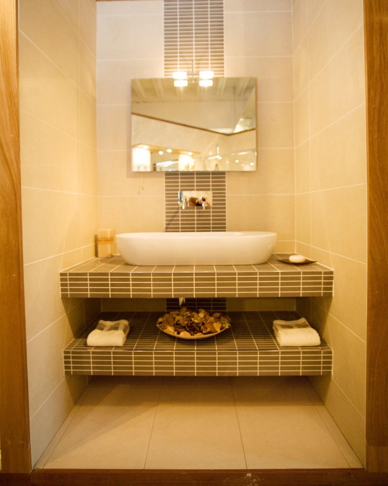 bathroom showrooms maryland  bathroom contractors frederick md. Bathroom Remodeling Frederick Md gallery   A1houston com