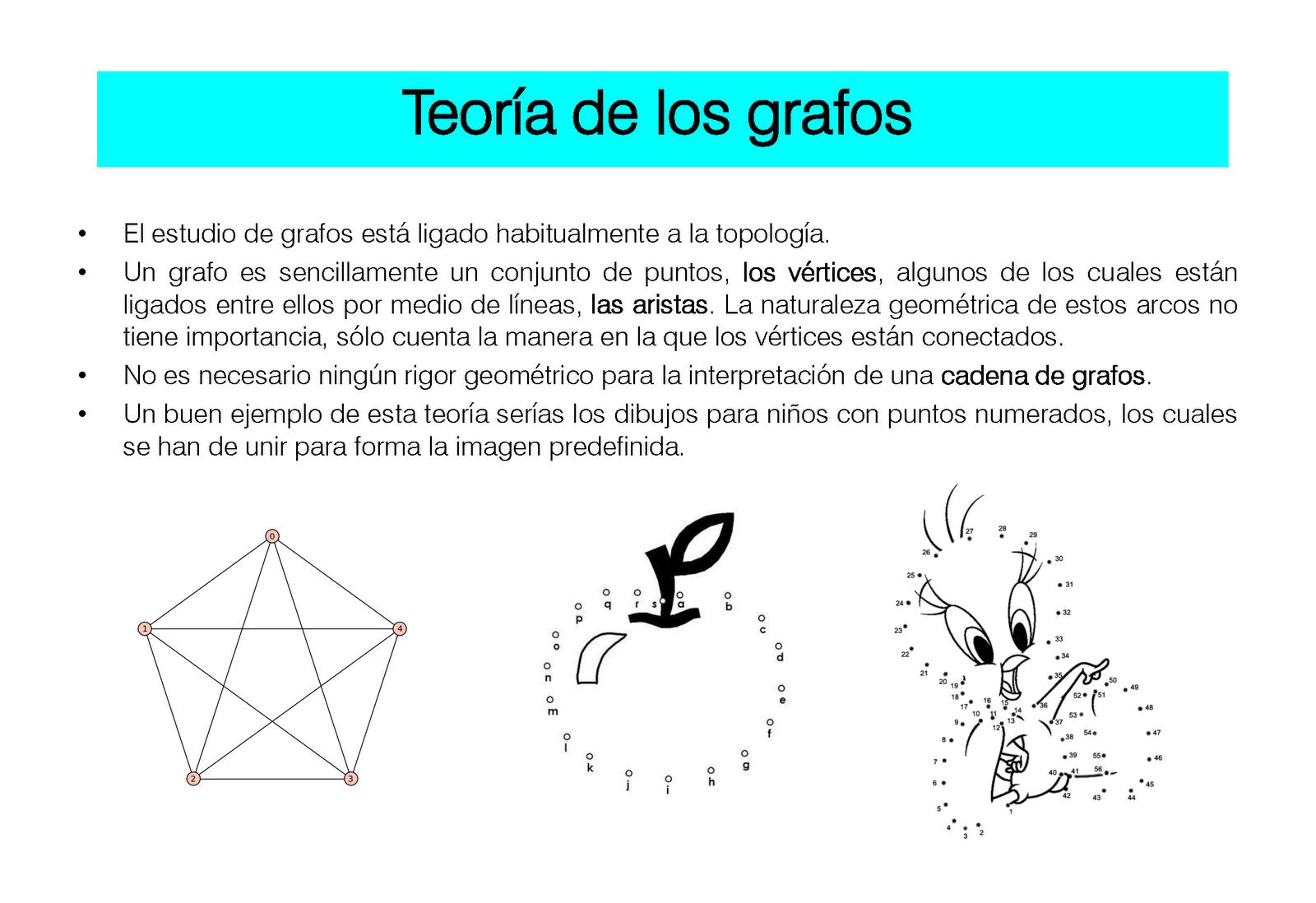 nuevo juego topol gico investigaci n sobre la topolog a y