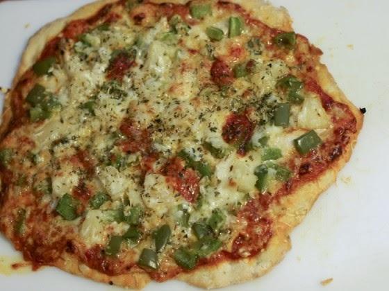 soft-dough-pizza