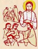 วันอาทิตย์ สัปดาห์ที่ 25 เทศกาลธรรมดา ปี A: พระเจ้าผู้ทรงพระทัยดี