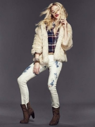 Forever-21-Fall-2012-Campaign-13