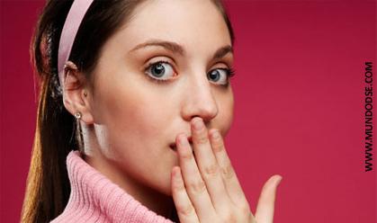 5 Mentiras que as mulheres contam pra você