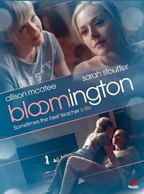 bloomington Assistir Filme Bloomington   Legendado Online