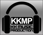 KK Music Production