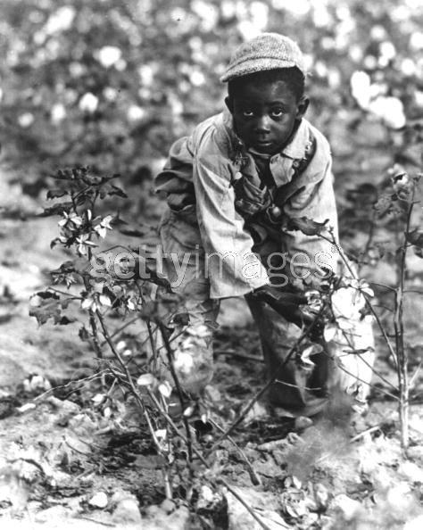 slavery 1600 1800 Introduction from the 16th to the 18th centuries, an estimated 12 million africans  crossed the atlantic to the americas in the trans-atlantic slave trade used on.