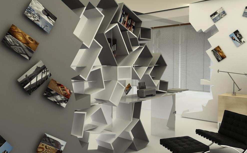 Christopher william adach handbook gemelli design studio for Handbook of interior lighting design