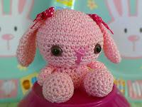 Ami Bunny