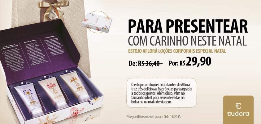 folheto avon campanha 20/2013 pdf