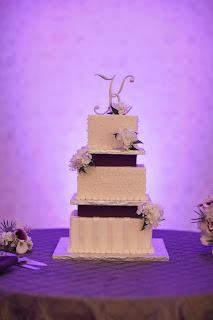 cut the cake weddings