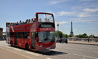 paris-outlook-sight-seeing-bustours