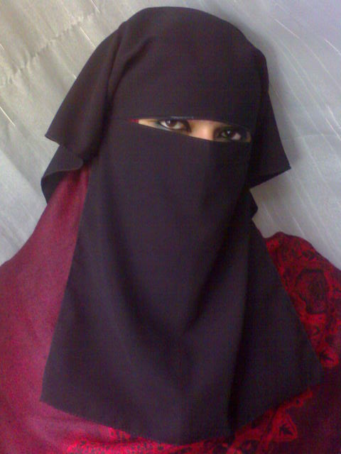 cadott single muslim girls Bosnian muslim girls for marriage one of the most well-known way for a youngster single muslim to meet and wed is to be familiar with a potential by the.