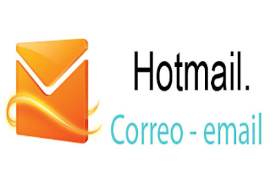 hotmail messenger correo: