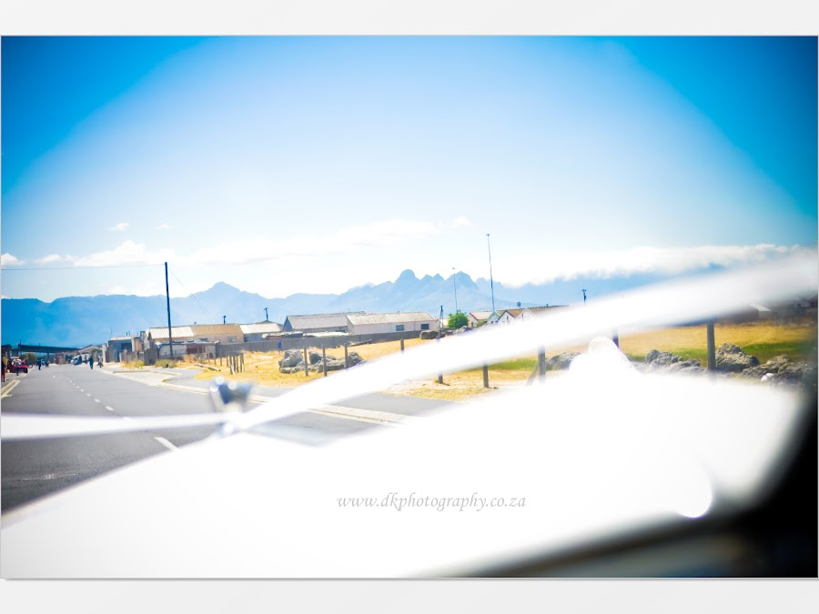 DK Photography Slideshow-0881 Noks & Vuyi's Wedding | Khayelitsha to Kirstenbosch  Cape Town Wedding photographer