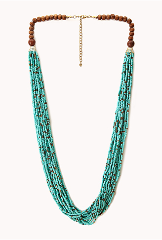 http://www.forever21.com/Product/Product.aspx?BR=f21&Category=acc_jewelry-necklace&ProductID=1000064995&VariantID=