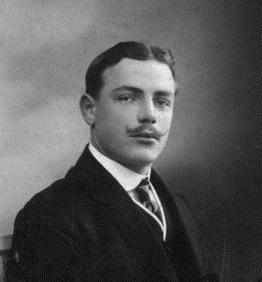 Giorgio Muggiani