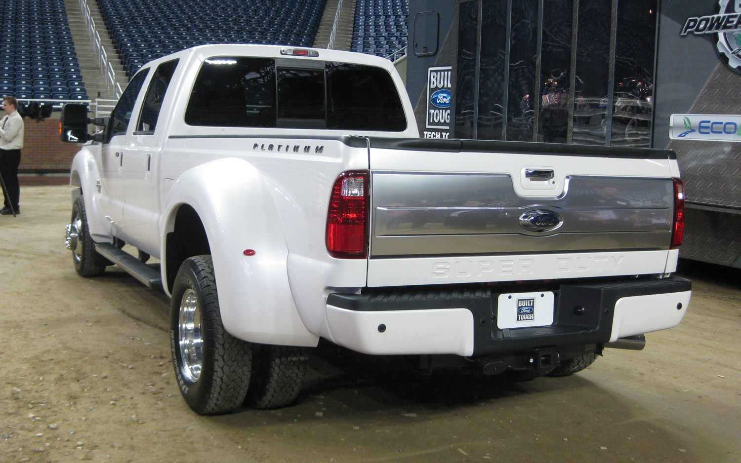 ford f 450 super duty wallpapers cars prices