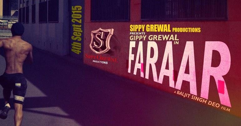faraar punjabi full movie free download mp4