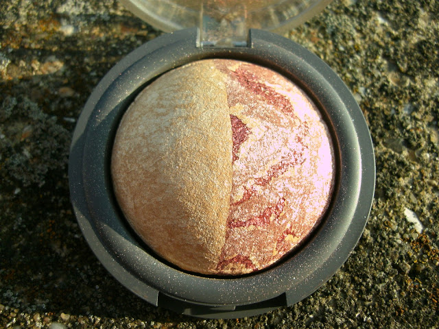 Review-Accessorize-Eyeshadow-Duo-in-Freya-Blog-Post