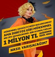 Doritos-Akademi-1-Milyon-TL-Ödüllü-Yarışma-www.doritosakademi.com