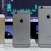 iPhone 5Se أحدث هواتف أبل بشاشة 4 بوصة, تعرف على مواصفاته و موعد إصداره