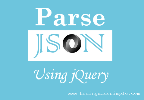 how-to-read-and-parse-json-string-in-jquery